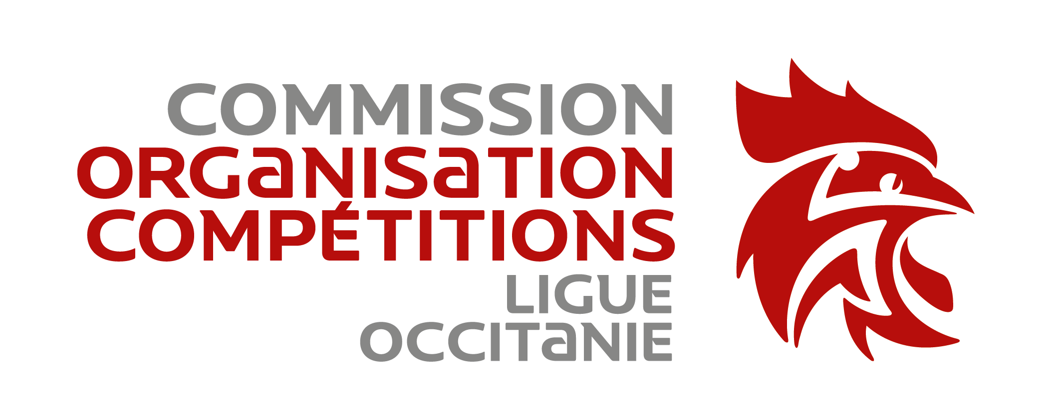 Commission Organisation
