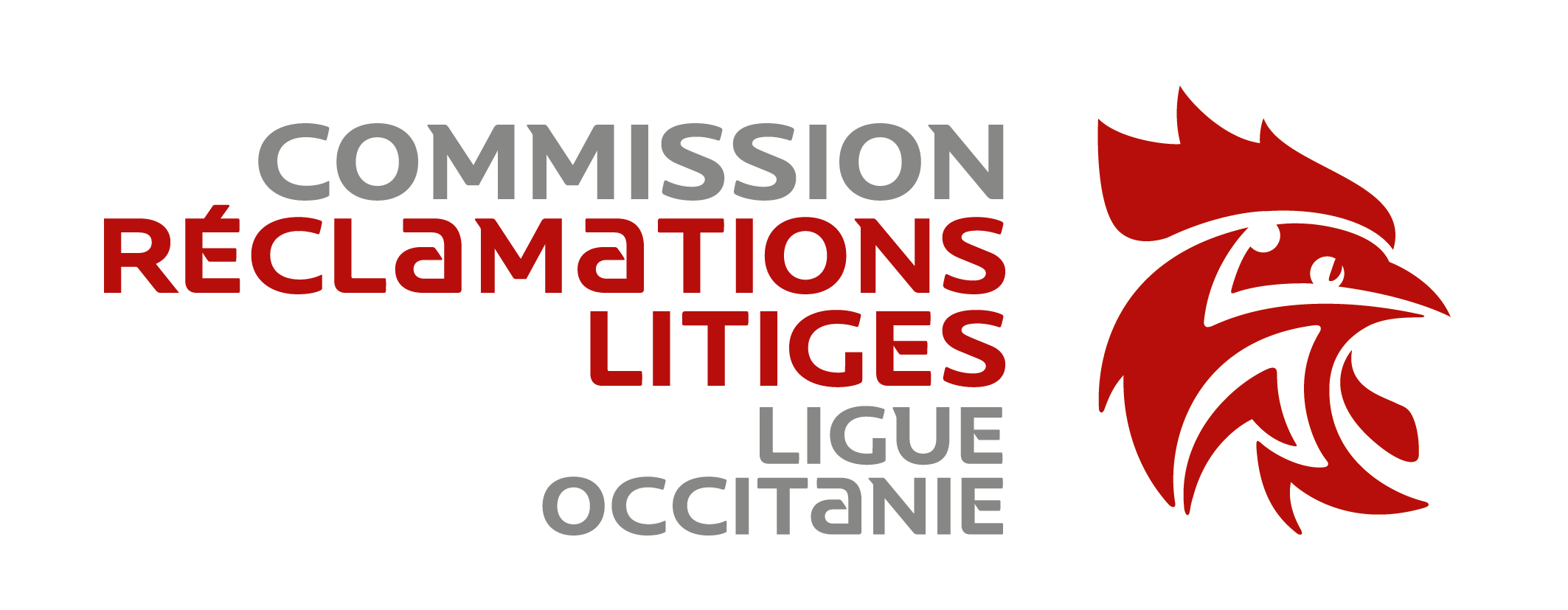 Commission Réclamations